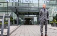 Man City và 6 cái tên cho 'vương triều thứ hai' của Pep Guardiola