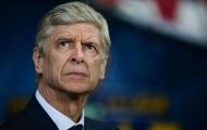 Không thể sốc hơn! Arsenal đưa Wenger trở lại