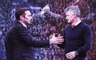 Chelsea 'chơi chiêu', quyết tranh bom tấn 111 triệu với Man Utd