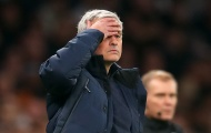 'Tôi đang làm cái quái gì ở đây' - Mourinho hối hận khi tới Tottenham?