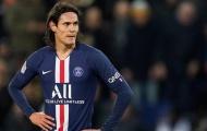 Chối bỏ thành Madrid, 'sát thủ vĩ đại nhất PSG' tính đường đến Ngoại hạng Anh