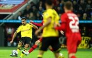 Dortmund thua ngược 3-4, 'kẻ vẽ cầu vồng' đăng đàn nguyên nhân thất bại