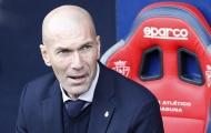 Đại thắng Osasuna, Zidane lập tức 'ban thưởng lớn' cho toàn đội Real