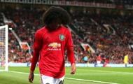 Nhận hợp đồng 5 năm, 'báu vật' Man Utd rục rịch rời Old Trafford