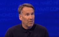 'Không hẹn mà gặp', 2 cựu danh thủ cùng chỉ ra cầu thủ Arsenal nên mua nhất