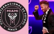 6 'siêu sao' được liên kết với CLB của Beckham: Messi và 2 'đồng bọn'