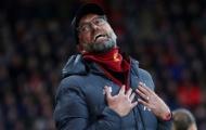 CĐV Liverpool: 'Cám ơn, chúng tôi không cần kẻ làm loạn đấy!'