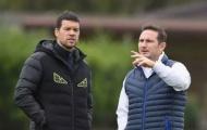 Bayern chạm trán Chelsea, người cũ dự đoán đội chiến thắng