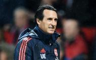 Sao Arsenal: 'Phong cách thi đấu của tôi không phù hợp với Liverpool'