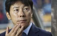 Tân HLV trưởng Indonesia quyết gieo sầu cho người Thái và Việt Nam