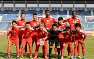 TP.HCM ủ mưu tung thêm 'bom tấn' Lee Nguyễn trước thềm V-League 2020