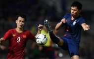 'Xuất khẩu' cầu thủ: Bóng đá Việt Nam đang lạc lối