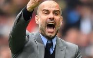 Man City tan nát! Lộ thêm phán quyết địa chấn từ Premier League