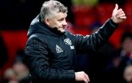Man Utd có tuỳ chọn mua đứt 3 tân binh, 1 'số 7'