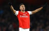 Tuyệt tình với Emery, 'sát thủ' Arsenal bị chuyên gia 'dạy dỗ' quá gắt