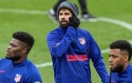 Marca xác nhận, rõ thông tin Joao Felix trở lại đối đầu Liverpool
