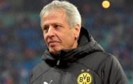 Trước màn thư hùng, thuyền trưởng Dortmund đánh giá các cầu thủ PSG như thế nào?