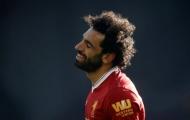 CĐV Liverpool: 'Sỉ nhục, quá tệ! Nên tống hắn ta lên ghế dự bị'