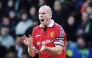 Jaap Stam: 'Cầu thủ đó thực sự có thể 'gánh' Man Utd'