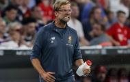 Klopp tuyên bố 1 điều, CĐV Liverpool dậy sóng, đòi 'đập nát' Atletico