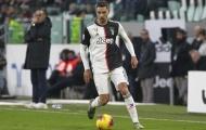 Sao Juventus chốt tương lai, đã rõ khả năng mua người của PSG
