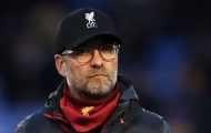 XONG! Jurgen Klopp xác nhận, Liverpool tổn thất lớn