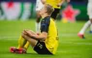Lộ diện cầu thủ xuất sắc nhất Champions League tuần qua