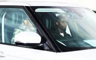 'Đá tảng' trở lại, Man Utd ra sân với đội hình hoàn hảo