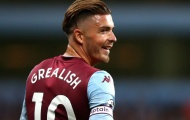 CĐV Man Utd: 'Đẳng cấp của cậu ấy hơn Grealish một bậc'