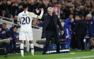 Jose Mourinho - Tottenham: Có bột mới gột nên hồ