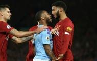 NHM Liverpool: 'Loại cầu thủ như hắn, phắn đi cho nhanh!'