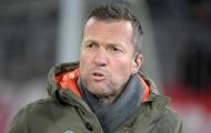 'Tôi sẽ ngạc nhiên nếu Bayern không làm điều đó với Chelsea'