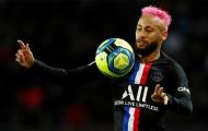 Điểm tin 27/02: M.U lộ kế hoạch chuyển nhượng; Neymar làm loạn