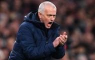 FA ra thông báo, Mourinho không cứu được 'kẻ nổi loạn' ngông cuồng