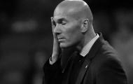 """Real Madrid và canh bạc """"được ăn cả, ngã về không"""""""