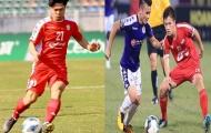 Siêu Cúp quốc gia 2020: 'Messi Việt Nam' Công Phượng so tài Quang Hải
