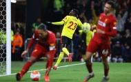 4 lý do khiến Liverpool thảm bại trước Watford: 'Bom tấn' thức giấc!