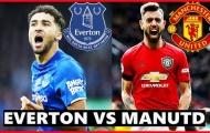 Man United và tháng 3 giông tố