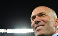 Tiệm cận Ronaldo, 'trò cưng' Zidane lập cột mốc mới khiến CĐV Real phát sốt