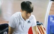CHÍNH THỨC: Thầy Park nhận tin cực sốc từ Duy Mạnh