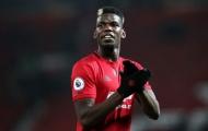 Pogba tái xuất, 'thánh nhây' Man Utd cùng Odion Ighalo lập tức mở hội