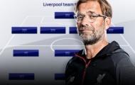 Liverpool 'đại chiến' Chelsea: Minamino đá chính, 'thảm họa' góp mặt?