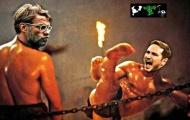 Cười té ghế với loạt ảnh chế Chelsea đánh bại Liverpool