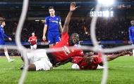 Đội hình tinh tú Chelsea từng bỏ lỡ: Neymar, Mbappe và 'kẻ sợ hãi'