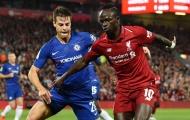 Liverpool: Nói lời hoa mỹ cũng là thừa