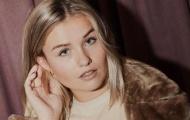 Mikky Kiemeney - Cô bạn gái trong trẻo của De Jong