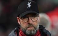 Thua Chelsea, Liverpool lập tức mang 'sát thủ 50 triệu' về phục hận
