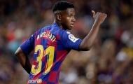 10 cầu thủ U17 được định giá cao nhất: Không ai qua nổi thần đồng Barca