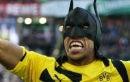 9 phi vụ bán cáo già của cỗ máy chuyển nhượng Dortmund: 'Cú lừa' 112,5 triệu bảng