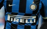 Giữa tâm bão virus Corona, Inter Milan có hành động đầy bất ngờ